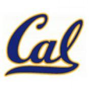 U of California Berkeley (17)