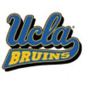UCLA (43)