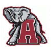 U of Alabama (42)