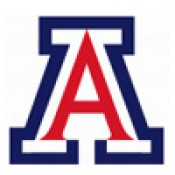 U of Arizona (26)