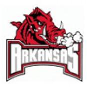 U of Arkansas (34)