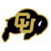U of Colorado (25)