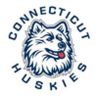 U of Connecticut