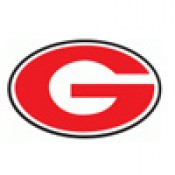 U of Georgia (52)