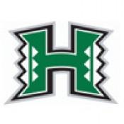 U of Hawaii (28)