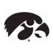 U of Iowa (33)
