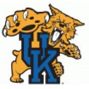 U of Kentucky (42)