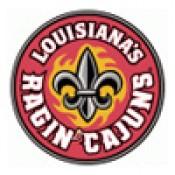 U of Louisiana (27)