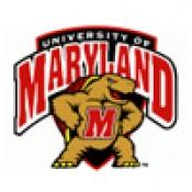 U of Maryland (32)
