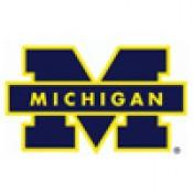 U of Michigan (31)