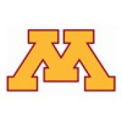 U of Minnesota (32)