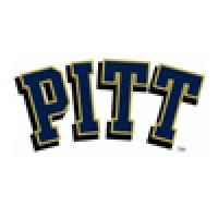 U of Pittsburgh