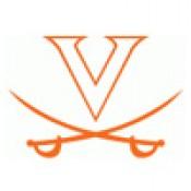 U of Virginia (30)