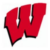 U of Wisconsin (43)