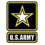 US Army (5)