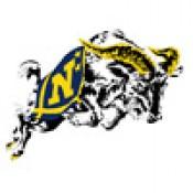 US Naval Academy (9)