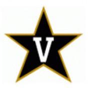 Vanderbilt (26)