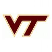 Virginia Tech (31)
