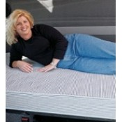 Mobile - Truck / RV Mattresses (0)