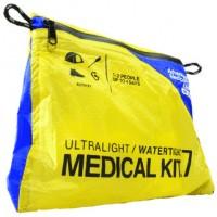 Adventure Medical Ultralight&Watertight .7