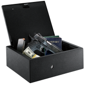 Safes / Gun Vaults (65)