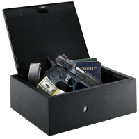 Safes / Gun Vaults