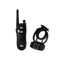 DT Systems Micro-iDT PLUS 1 Dog System