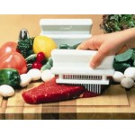 Jaccard Tendermatic 48 Stainless Steel Blade Meat Tenderizer
