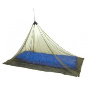 Mosquito Nets (0)
