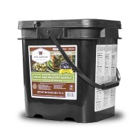 60 Serving Wise Meat Bucket - FSM60
