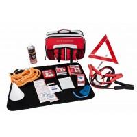 Auto Guardian Kit - SKAK