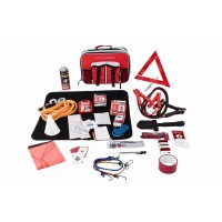 Ultimate Auto Guardian Kit - SKUK