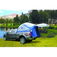 Sportz Truck Tent Full Size Regular Bed