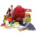 Mayday Urban Road Warrior (21 piece) Emergency Kit