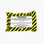 Mayday Emergency Food Ration Mini Meal - Single 400 Calorie Food Bar