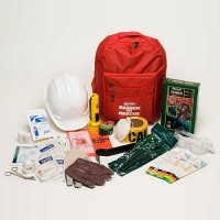 Mayday Professional Rescue Kit -1 Person