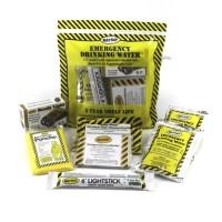 Mayday Basic Comfort Kit