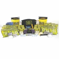 Mayday Deluxe Office Emergency Kit (20 Person) OEK20