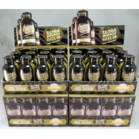 Ultra Enhanced Gold ES - Herbal Supplement - Strictly the Best (48)