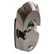 Door Locks / Biometric (5)
