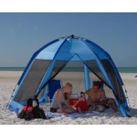 Shelters & Cabanas
