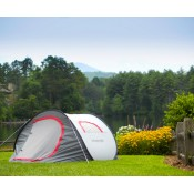 Tents for 1 to 2 People (4)