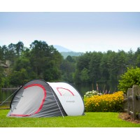 Tents for 1 to 2 People