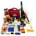 Mayday Road Warrior Deluxe - 10 Below Emergency Kit