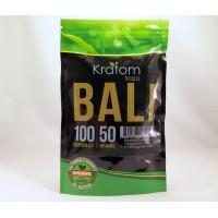 K Kaps - BALI Capsules (100ct .5gr) Bag