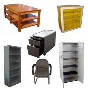 Furniture (0)