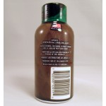 Liquid K - 100% Natural Botanical Extract (12)