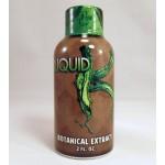 Liquid K - 100% Natural Botanical Extract (12)