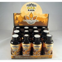 OPK Kava - Organically Purified Kava Botanical Extract