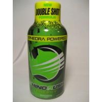 Rhino Rush Energy Drink - Margarita with Ephedra (Samples)